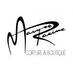 Maryse Racine Coiffure